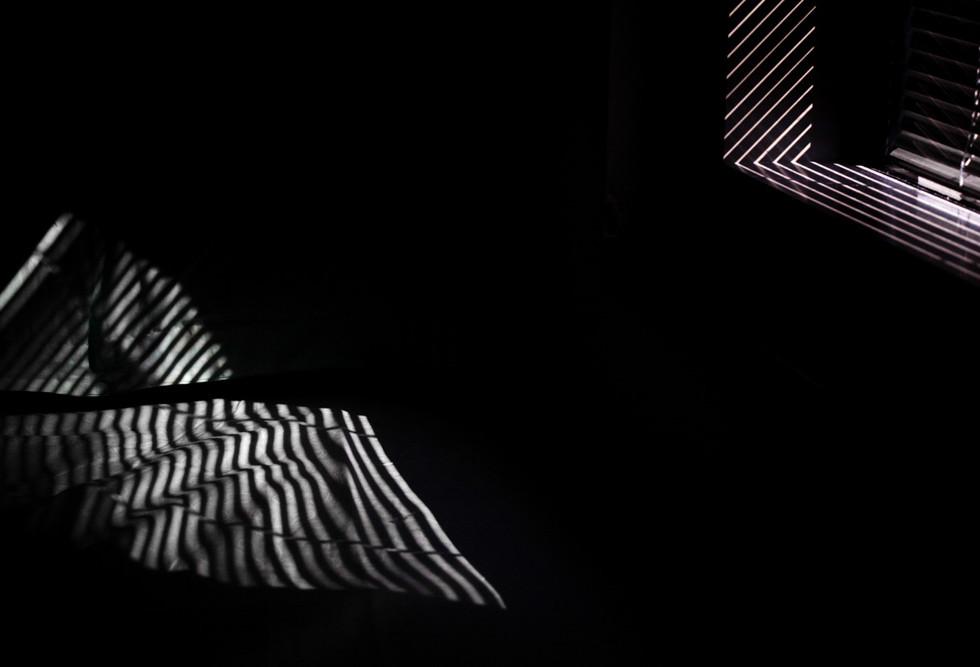 Shadows, Assuta - Nov 2018