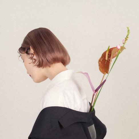モードでナチュラルなライフスタイル雑貨ブランド「 Anly (アンリィ) 」が今年3月より始動。