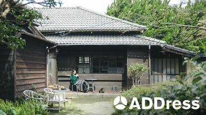 定額で全国住み放題の多拠点コリビング(co-living)サービス「ADDress」 Makuakeクラウドファンディングで1000万円超え!全国網羅を視野に拠点も続々と追加決定!