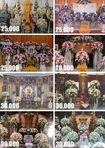 ดอกไม้งานศพ ดอกไม้ประด้บหีบศพ 3.jpg