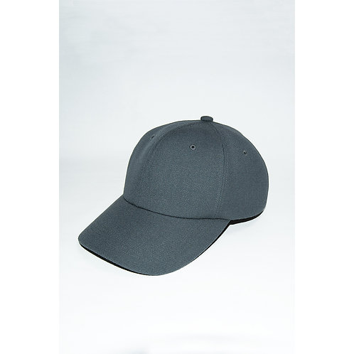 NULABEL CM1YOK42 Fall/Winter 2020 WORK CAP 2