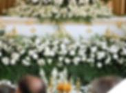ของชำร่วยงานศพ สบู่สมุนไพร ตรา โสฬส 3.jp