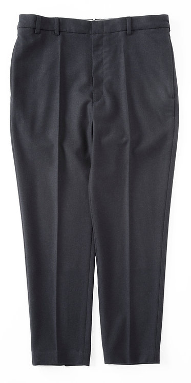 saby CLASSIC TROUSERS - MANTECO ITALY -