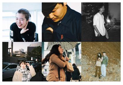 """福岡/東京の若きクリエイターたちが一同に会する複合型文化イベント""""FUKTORY""""が福岡UNION SODAにて開催。"""