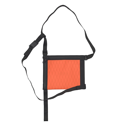 PORTVEL BODY BAG