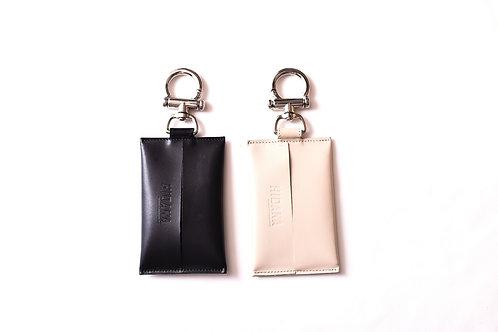 HIDAKA Pocket tissue case