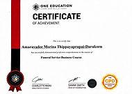 certificates funeral management01.jpg