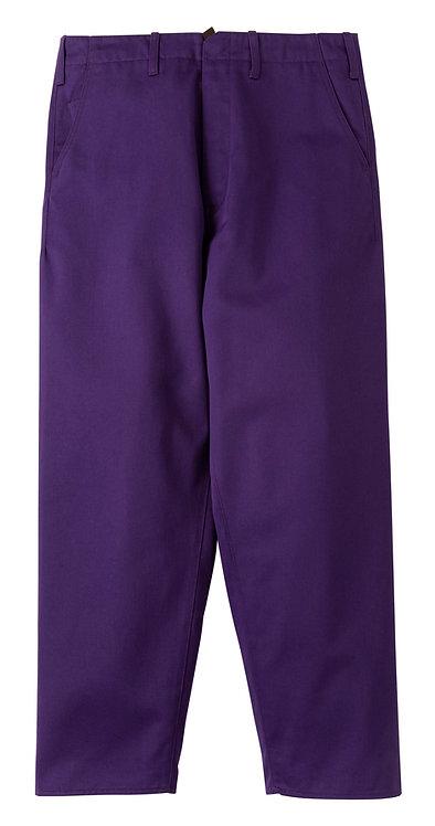 saby BIG CHINO <Dickies × saby> - Purple