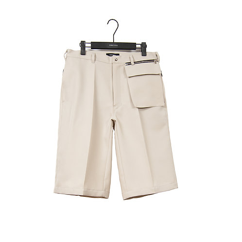 PORTVEL WORK SHORTS