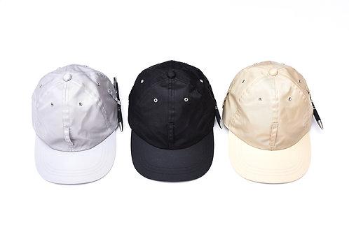 <Pre Sale 20%OFF>HIDAKA Dad cap