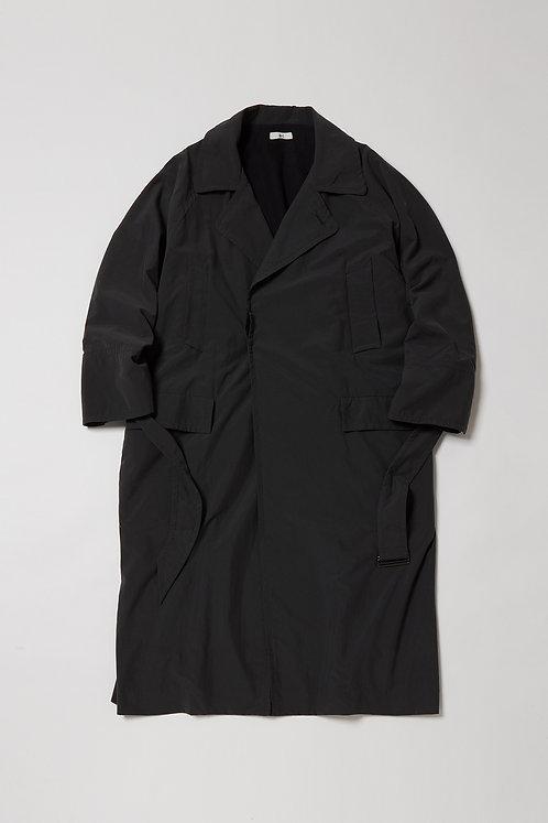 a-l W coat