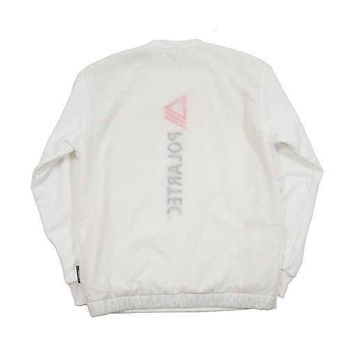 PORTVEL PULLOVER SWEAT SHIRT