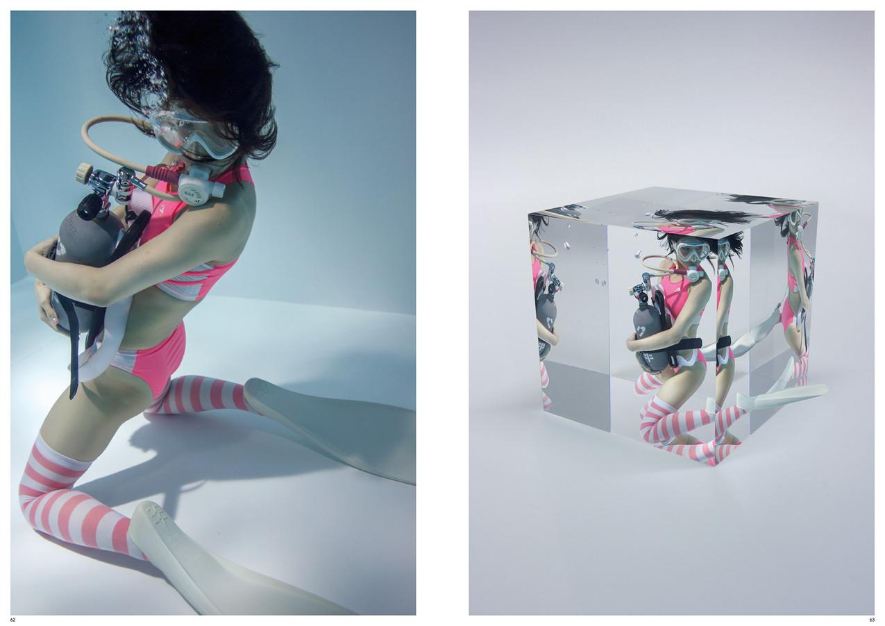 cube_p63