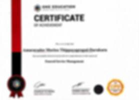 certificates funeral management02.jpg