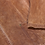 Thumbnail: 拳骨創造 刺子ゴロジャケット