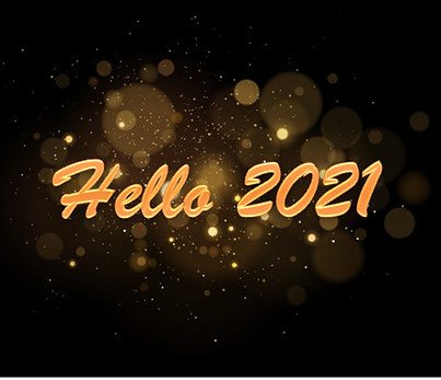 new year 2021 ver 2.png