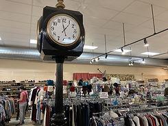 RTS Clock.jpg