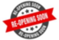 reopening-soon.jpg