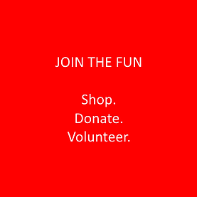 shop donate volunteer.png