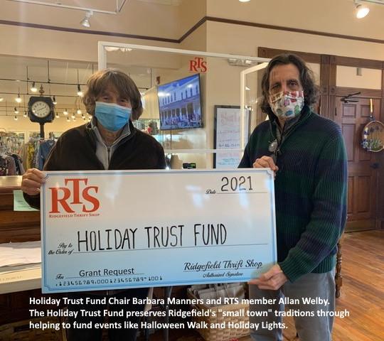 RTS Grant 2021 Holiday Trust.jpg