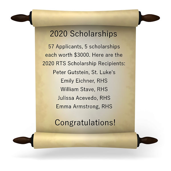 2020 rts scholarship recipients1.jpg