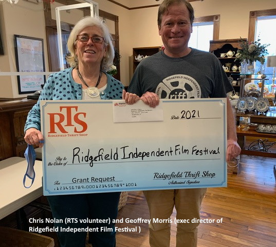 RTS Grant 2021 RIFF.jpg