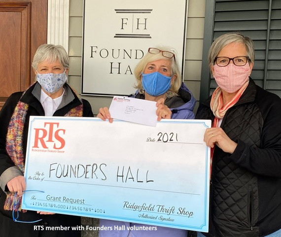 RTS Grant 2021 Founders Hall.jpg