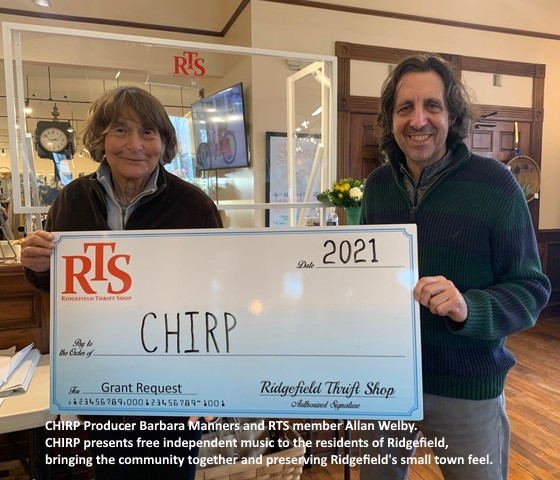 RTS Grant 2021 CHIRP.jpg