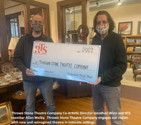 RTS Grant 2021 Thrown Stone Theatre.jpg