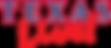 TexasLive_Logo_CMYK.png