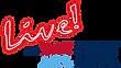 LiveAtTheBatteryAtlanta-logo2.png