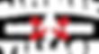 CORDISH_BPV_Logo_KO_CMYKeb.png