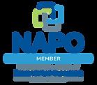 NAPO-member-translucentbkgrnd_stacked.pn