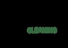 325_Buffers_Logo_001-01.png