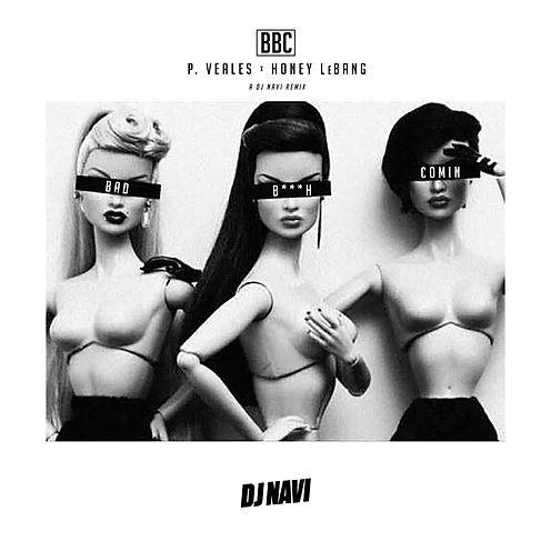 BBC Single Cover 2.jpg