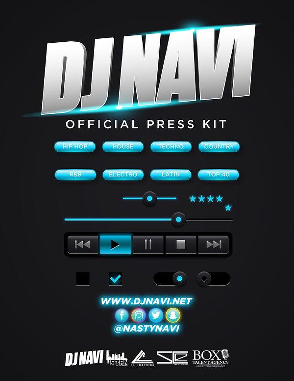 DJ Navi Press Kit 2019-1.jpg