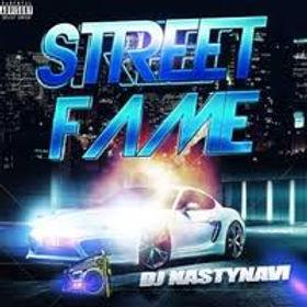 DJ NastyNavi.jpg