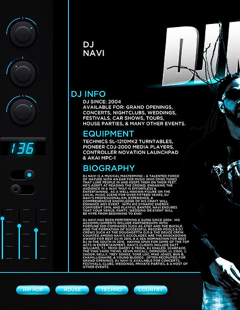 DJ Navi Press Kit 2019-2.jpg