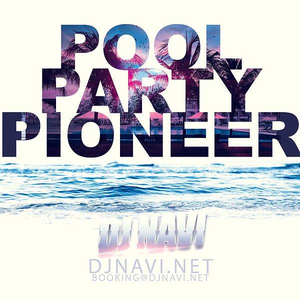 poolpioneer.jpg