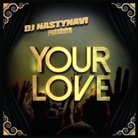 your love .jpg