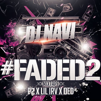 Faded2cover.jpg
