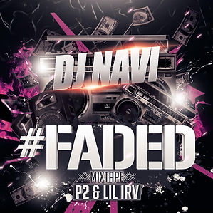 faded cover.jpg