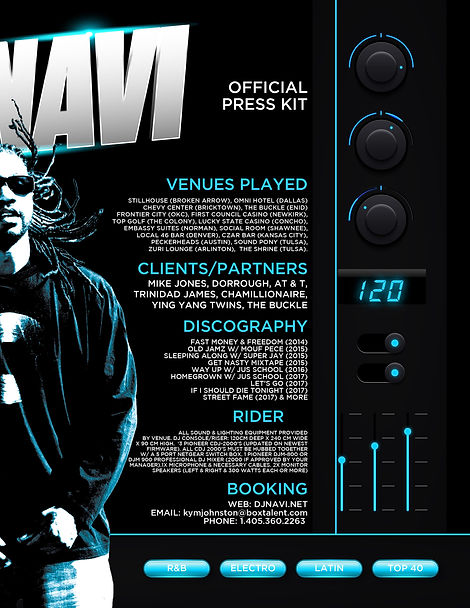 DJ Navi Press Kit 2019-3.jpg
