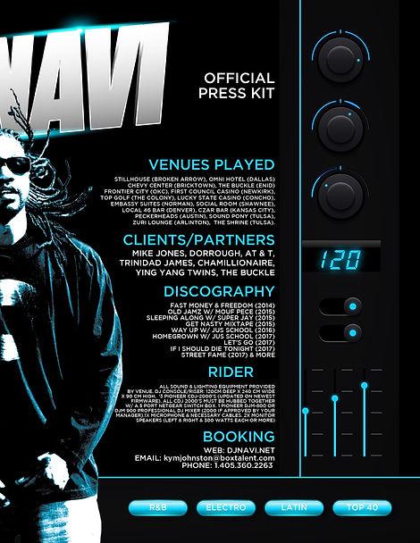 DJ Navi Press Kit 2019-3.jpg