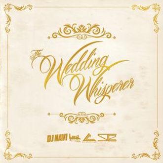 wedding whisperer mix cover.jpg
