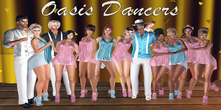 oasis Dancers Neu halbe groesse.png