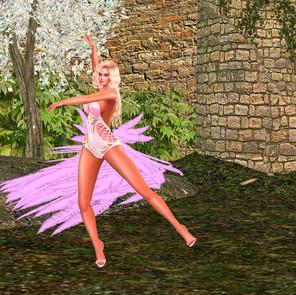 flamingo 6.jpg
