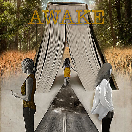 Awake - Poster_edited.jpg