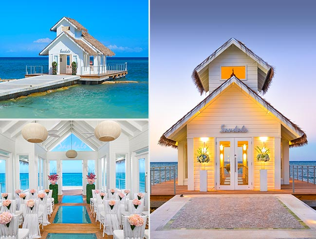 Explore The Beauty Of Caribbean: 29 Years Of Luxury All-Inclusive
