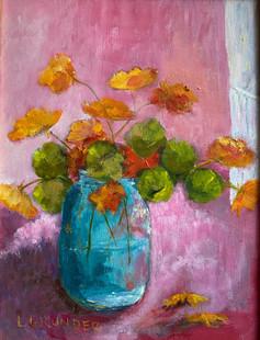Lois Grunder